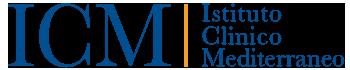 Istituto Clinico Mediterraneo