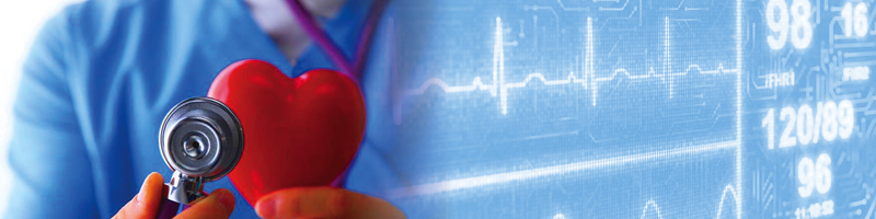 banner-cardiologia