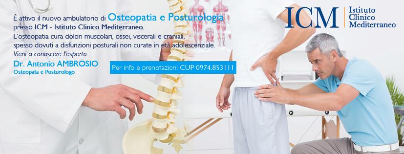 _ICM facebook posturologopx